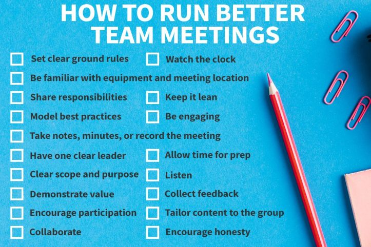 how-to-run-better-team-meeting