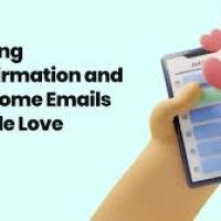Writing Confirmation and Welcome Emails People Love — NCMA